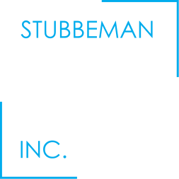 Stubbeman, McRae, Sealy, Laughlin & Browder, Inc. - Attorneys
